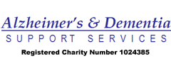 Alzheimers and Dementia Support