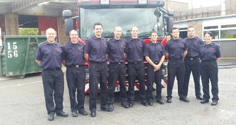 dartfordmeets2